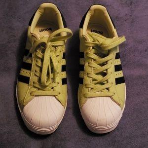 Adidas $firm 🎉🎉
